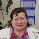"""Патронажная служба Москвы """"ОВИРТОН-мед"""""""
